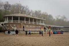 DSCF9820-Edit-2 (carolea2014) Tags: miad2 sand volleyball