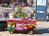 Market stall #27 (Lovetostitch) Tags: 118for2018 27of118 atthemarket marketstall marketsquare durham bright colourful sunshine may 2018