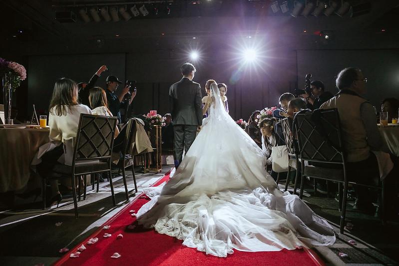 """""""婚攝,台北萬豪,萬豪酒店,婚攝推薦,台北婚攝,婚禮攝影,萬豪婚宴"""""""