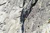 DSC01443 (::Krzysiek::) Tags: wołowaturnia voliaveža summer tatry tatrywysokie tatrysłowackie słowacja slovensko slovenskárepublika highmountains mountains góry valley dolina top summit peak szczyt przełęcz grań niebo sky krajobraz landscapes landscape karpaty polska poland wspinanie alpinizm climbing