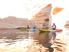 hidden-canyon-kayak-lake-powell-page-arizona-southwest-0206 (Lake Powell Hidden Canyon Kayak) Tags: kayaking arizona kayakinglakepowell lakepowellkayak paddling hiddencanyonkayak hiddencanyon slotcanyon southwest kayak lakepowell glencanyon page utah glencanyonnationalrecreationarea watersport guidedtour kayakingtour seakayakingtour seakayakinglakepowell arizonahiking arizonakayaking utahhiking utahkayaking recreationarea nationalmonument coloradoriver antelopecanyon gavinparsons