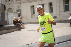 2018-05-13 12.30.21 (Atrapa tu foto) Tags: 10k 2018 42k españa mannfilterxiimaratónciudaddezaragoza marathon spain aragon canon canon100d carrera corredores correr maraton may mayo runners running saragossa sigma18200mm zaragoza іспанія