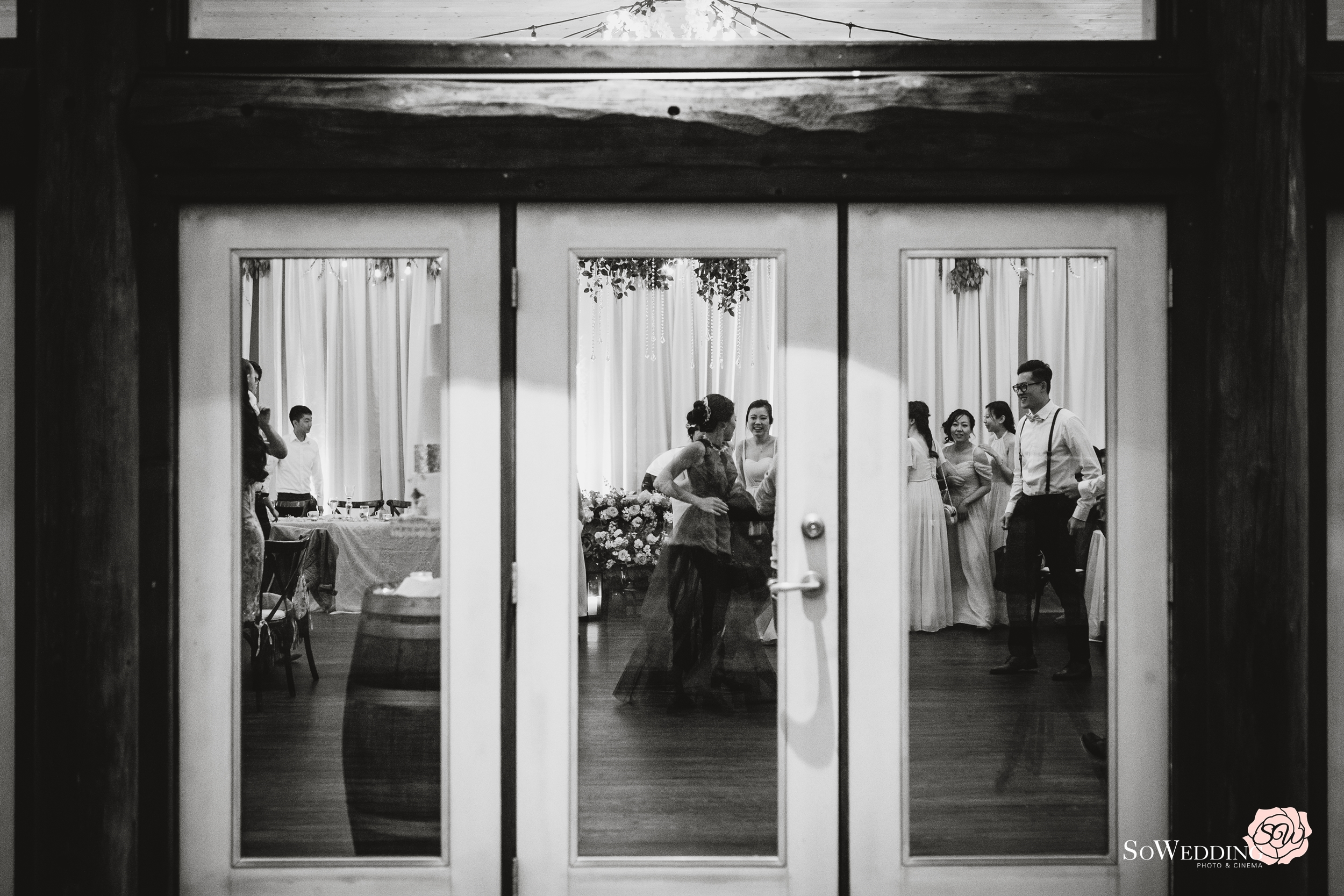 Janet&Kevin-Wedding-HL-HD-0352
