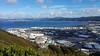 Nui (Wozza_NZ) Tags: wellington lowerhutt wainui wainuiomata seaview wellingtonharbour nz newzealand harbour