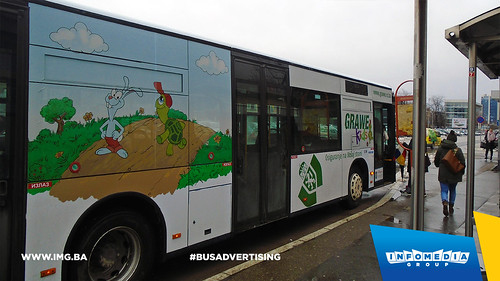 Info Media Group - Grawe Osiguranje, BUS Outdoor Advertising 02-2018 (2)