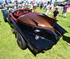 1938 Bentley 4.25 (D70) Tags: nikon d750 20mm f28 ƒ71 200mm 1200 100 1938 bentley 425 boat tail speedster lajolla concoursdelegance 2018village sandiego california