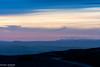 Last Light (ThoughtSusan) Tags: sunset lasalmountains moab utah