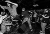 Turnstile 4-25-18 RBC Dallas-0124 (birddog14) Tags: thirdstringproductions rbc turnstile