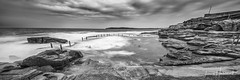 _69A7630-Pano (leshallack) Tags: seascape australia ocean queensland victoria beach bondi newsouthwales blackandwhite art fineart dawn photography prints dusk sunrise sunset sea aerial underwater abstract surf surfing swimmer wave longexposure waves indonesia shoreline sumatra