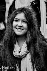 Antonia in La Rochelle (faneitzke) Tags: portfolio canon canont5 canont5eos1200d portrait retrato people pessoas gente gens teenager teen adolescente jeunesse jeunes personas jovem jovens rotaryyouthexchange ryep rye exchangestudent blackwhite blackandwhite pretoebranco blancoynegro noiretblanc pb bw monocromático monochromatic monochromephotography monochromaticphotography france frança francia larochelle intercâmbio winter inverno hiver smile sorriso sorrindo sourire sonrisa