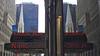Reflection / New York City (swampzoid) Tags: nbc rainbowroom topoftherock newyorkcity studios ro rockefeller plaza