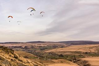 Buckstones Paragliders April 2018 (24)