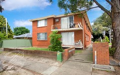 8/74 Brighton Avenue, Croydon Park NSW