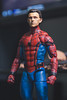 Custom ML Spider-Man (Marcelo David) Tags: spiderman homecoming marvellegends actionfigure customactionfigure repaint tomholland marvelcinematicuniverse mcu avengers infinitywar photography canon