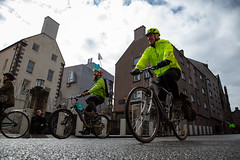 #POP2018  (37 of 230) (Philip Gillespie) Tags: pedal parliament pop pop18 pop2018 scotland edinburgh rally demonstration protest safer cycling canon 5dsr men women man woman kids children boys girls cycles bikes trikes fun feet hands heads swimming water wet urban colour red green yellow blue purple sun sky park clouds rain sunny high visibility wheels spokes police happy waving smiling road street helmets safety splash dogs people crowd group nature outdoors outside banners pool pond lake grass trees talking