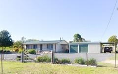 132C Sunnyside Platform Road, Tenterfield NSW
