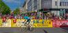 Fuglsang (axel274) Tags: d3400 nikon nikonpassion schweiz sion suisse switzerland valais wallis tourderomandie cyclisme cycling jakobfuglsang sport astana