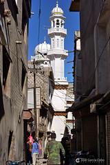 12-06-26 India-Ladakh (68) O01 (Nikobo3) Tags: asia india ladakd kashmir kachemira karakorum himalayas jammu leh paisajeurbano urban street panasonic panasonictz7 tz7 nikobo joségarcíacobo