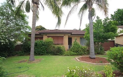 9 Ziegler Avenue, Kooringal NSW