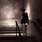 LOTD 91: Metro (new release & fashion) thumbnail