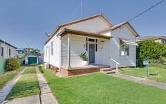 11 Narara Road, Adamstown NSW