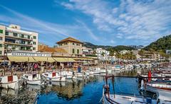 Mallorca20180415-08359 (franky1st) Tags: spanien mallorca palma insel travel spring balearen urlaub reise portdesóller illesbalears