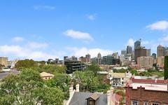 52/6-14 Darley Street, Darlinghurst NSW