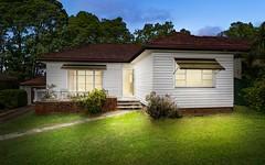 10 Maze Avenue, Ryde NSW