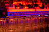 Mojo's (hoobgoobliin) Tags: mojos cocktail bar glasses bokeh liverpool uk fujifilm xe2 hoobgoobliin robcharles orange red xf27