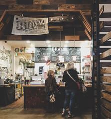 Bray Butcher Block & Bistro (flrent) Tags: san jose california pedro square bray butcher block bistro bar food restaurant market