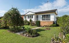 260 Powell Street, Grafton NSW