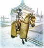 Aetherea Fantasy Faire 2018 (10) (Poppys_Second_Life) Tags: 2l aetherea fantasyfaire fantasyfaire2018 picsbyⓟⓞⓟⓟⓨ popi popisadventuresin2l popikone popikonesadventuresin2l poppy sl secondlife virtualphotography horse equestrian jinx warrior waterhorse rfl relayforlife