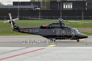 M-AJOR 180427-178-C4 ©JVL.Holland