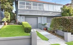 32 Kitchener Street, Maroubra NSW