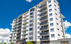 2506/27 Charlotte Street, Chermside QLD