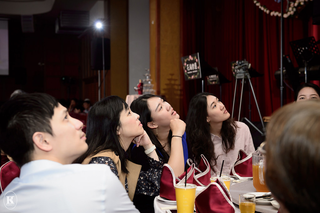 台南婚攝_總理大餐廳_177