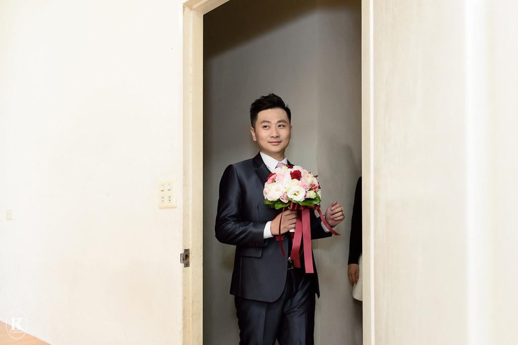 台中婚攝_台中葳格_059