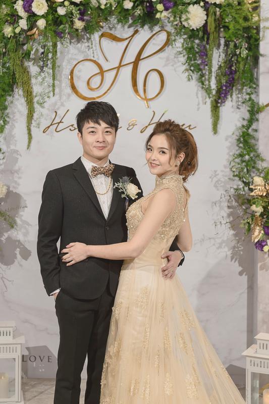 格萊天漾婚宴,格萊天漾婚攝,格萊天漾,婚攝,婚攝推薦,新祕Doris Yu,格萊天漾天闊廳,MSC_0051