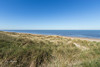IMG_6042-1.jpg (Leo Kramp) Tags: 2018 dunes amsterdamsewaterleidingduinen duinen wandelen loweproflipside300awii accessoires zee sea noordwijk zuidholland nederland nl flickr