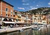 Villefranche-Sur-Mer (Missusdoubleyou) Tags: villefranchesurmer provence france