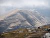 Through the Mist - Beinn Dorain May 2018 (GOR44Photographic@Gmail.com) Tags: beinndorain bridgeoforchy scotland mountains hills highlands argyll rocks gor44 munro panasonic 45200mmf456 g9 spring