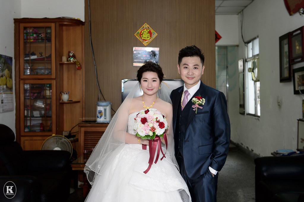 台中婚攝_台中葳格_079