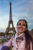 IMG_7528 (vzalud) Tags: paris france paříž pariz francie