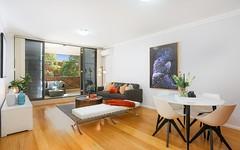 1/1 Hunter Street, Parramatta NSW