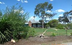 98 Bielefelds Road, Duri NSW
