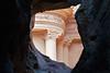 Petra (GEOLEO) Tags: jordan petra ancient archtecture