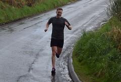 DSC_0218 (Johnamill) Tags: dundee road runners john mcinally race 2018 johnamill