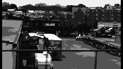 Brookland (citron_smurf) Tags: brookland washington dc washingtondc districtcolumbia redline metro wmata train publictransportation northwest