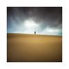 Courir (Mathieu.L) Tags: dune pyla pilat run courir sky sable sand arcachon bassin personnage man ciel