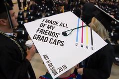 Grad Caps-2